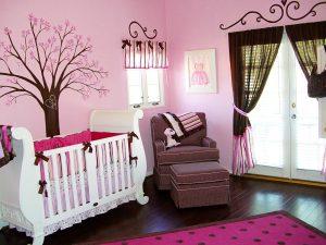 Girl Baby Room Ideas Girl Baby Room Ideas