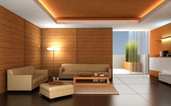 interior design lighting. interior design lighting g