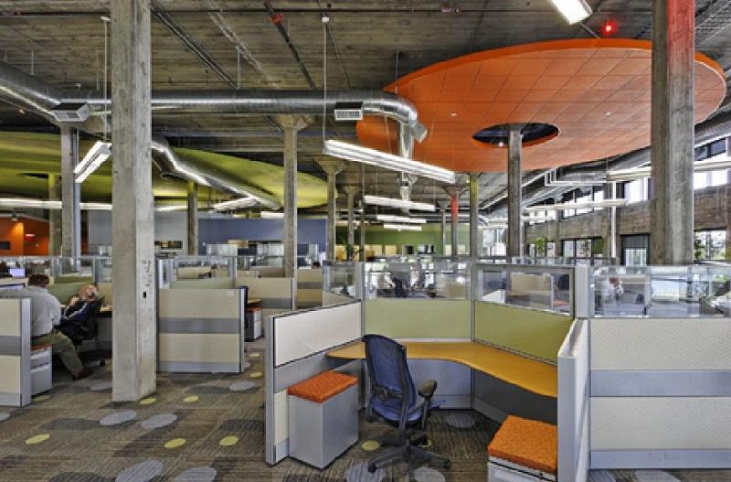 interior design giants archive best 15 modern office design
