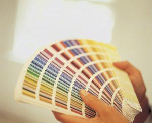 colorchartGdv694001 colorchartGdv694001 300x243