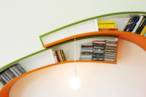 Amazing-Cool-Bookworm-Bookshelf-Design-Pictures Amazing Cool Bookworm Bookshelf Design Pictures 300x200