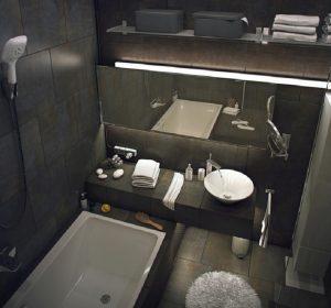 Built-in-bath-white-basin Built in bath white basin 300x280