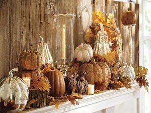 Creative-Design-Thanksgiving-Decoration-Ideas Creative Design Thanksgiving Decoration Ideas 300x225