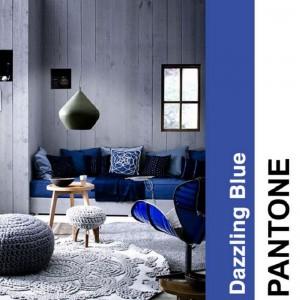Dazzling-Blue (1) Dazzling Blue 1