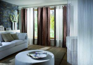 Elegant-Curtains-for-the-Living-Room1 Elegant Curtains for the Living Room1 300x212