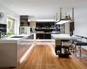 House-design-trends-commercial-kitchen-floor-plan-house-design-trends House design trends commercial kitchen floor plan house design trends