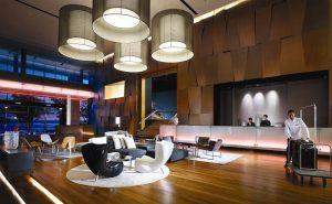 Interior-Design-of-Five-Star-Hotel-Lobby Interior Design of Five Star Hotel Lobby 300x185