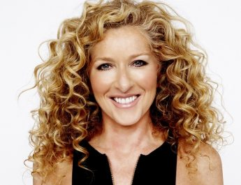 Kelly Hoppen Hotel at The Sleep Event KellyHoppen address london e13582408515151 345x265