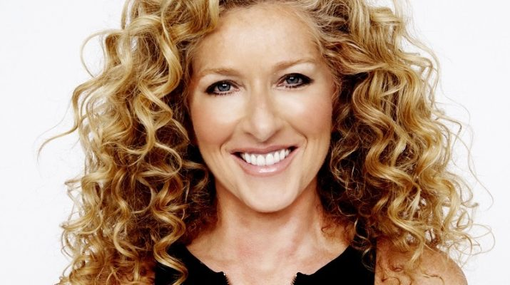 Kelly Hoppen Hotel at The Sleep Event KellyHoppen address london e13582408515151 715x400