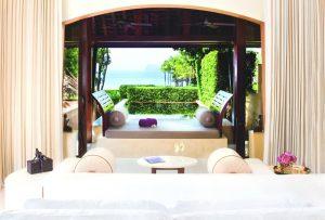 Lavish-garden-view-at-the-Phulay-Bay-Resort Lavish garden view at the Phulay Bay Resort 300x203