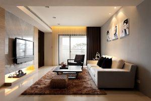 Modern-Living-Room-Interior-For-Minimalist-Houses-1 Modern Living Room Interior For Minimalist Houses 1 300x200