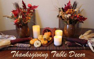 Thanksgiving-table-decor-215 Thanksgiving table decor 215 300x191