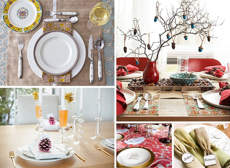 Thanksgiving-table-decorations-1024x750