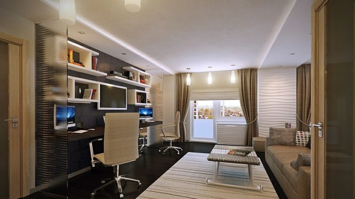home office decor brown. Home Office Decor Brown R