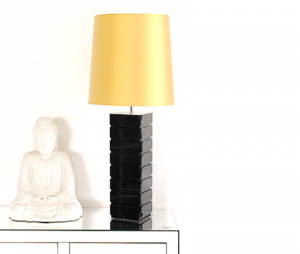 alley-classic-bedside-table-lamp-03 alley classic bedside table lamp 031