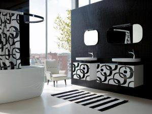 amazing-bathroom-design amazing bathroom design 300x225