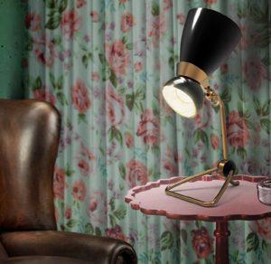 amy_winehouse_unique_desk_table_vintage_lamp_01 amy winehouse unique desk table vintage lamp 01