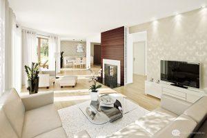 beautiful-living-room1 beautiful living room1 300x200