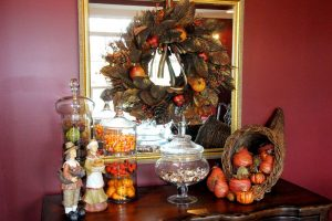 furniture-others-kitchen-mirror-and-feather-decoration-for-thanksgiving-ideas-most-inspiring-thanksgiving-dining-table-decorating-ideas2 furniture others kitchen mirror and feather decoration for thanksgiving ideas most inspiring thanksgiving dining table decorating ideas2 300x200