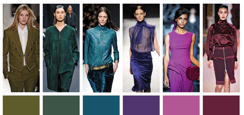 fw-13-14-cool_1-fashion-color-trends