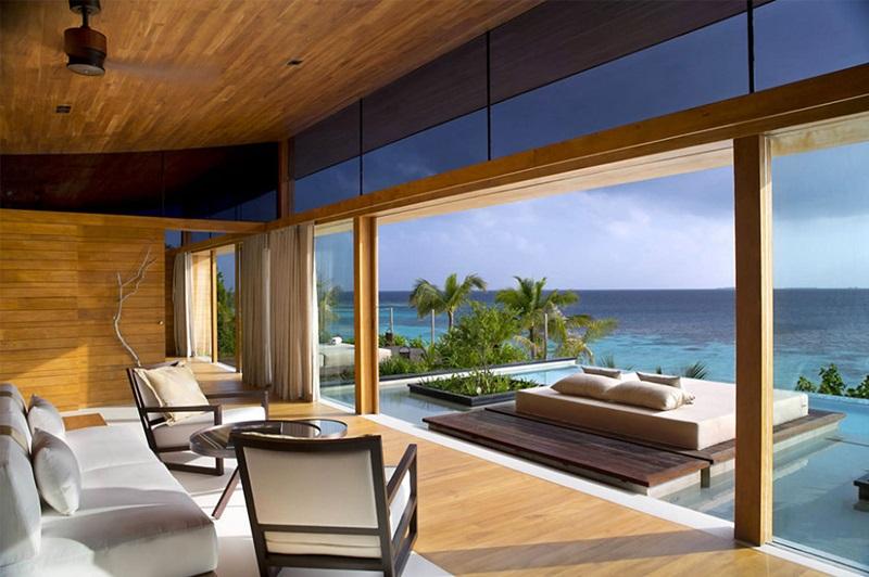 Interior Design Ideas 2014 hotel interior design ideas | szolfhok