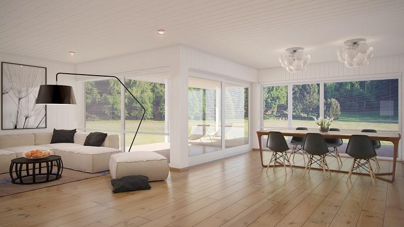 living-room-design-design-for-luxury-living-room-decorating-idea-luxury-living-room