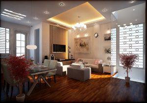 living_room_lighting_ideas living room lighting ideas 300x212