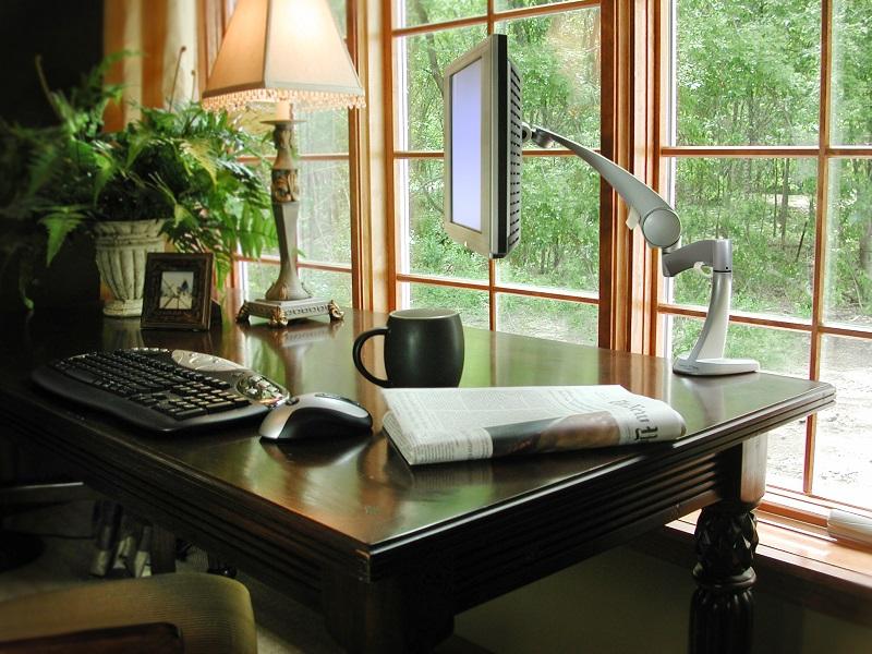 best office decoration. unique best officedesignideasmodernhomeofficehomeofficedecorideas  best  design projects inside office decoration f