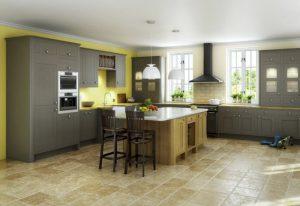 pretty-minimalist-spacious-kitchen-design-trends pretty minimalist spacious kitchen design trends