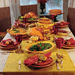 thanksgiving-table-decoration-ideas-in-bright-red-and-orange-with-nice-backyard-harvest-pumpkins-centerpiece-beautiful-thanksgiving-party-dining-table-dec thanksgiving table decoration ideas in bright red and orange with nice backyard harvest pumpkins centerpiece beautiful thanksgiving party dining table dec 300x300