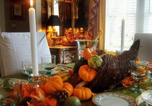 wonderful-thanksgiving-decorations-wallpapers-1024×7682 wonderful thanksgiving decorations wallpapers 1024x7682 300x209