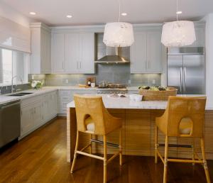 wooden-kitchen-design-trends-2013-modern-kitchen-design-trend-2013 wooden kitchen design trends 2013 modern kitchen design trend 2013