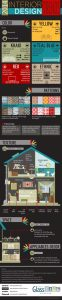2014-interior-design-trends_5294f86c665a7_w1500 2014 interior design trends 5294f86c665a7 w1500 62x300