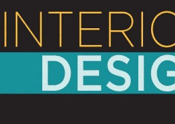 2014 Interior Design Trends 2014 interior design trends 5294f86c665a7 w15004 345x246