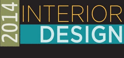 2014-interior-design-trends_5294f86c665a7_w1500