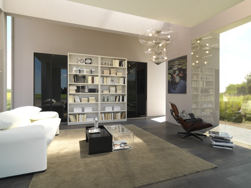 Awesome-Bookshelves-as-a-Canter-Focus-of-Living-Room-19 (1)