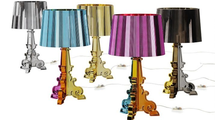 Top 10 Unique Lamps to Decorate a Hotel BOURGIE METAL group 715x400