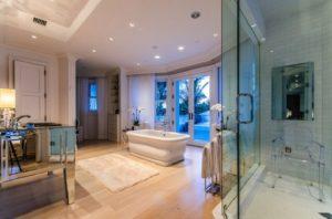 Celebrity-Homes-Celine-Dion's-Waterpark-House.10 Celebrity Homes Celine Dion   s Waterpark House