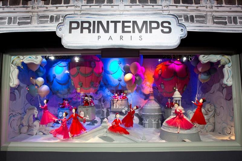 Dior_Printemps_Christmas_Windows_01