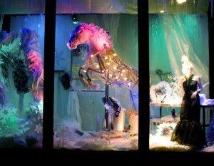 Harvey-Nichols-Christmas-windows-1 Harvey Nichols Christmas windows 1 300x233