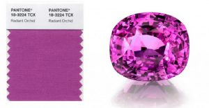Pantone-color-of-the-year-2014-Radiant-Orchid-Gems-Radiant-Orchid-e1386247751866 Pantone color of the year 2014 Radiant Orchid Gems Radiant Orchid e1386247751866