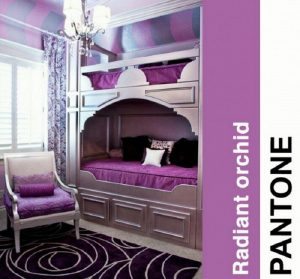 Pantone-color-of-the-year-2014-Radiant-Orchid-e1386247579631 Pantone color of the year 2014 Radiant Orchid e1386247579631