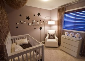 amazing-contemporary-baby-room-ideas-white-sofa-arch-lamp-915×653 amazing contemporary baby room ideas white sofa arch lamp 915x653 300x214