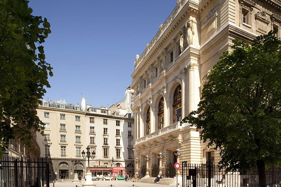architecture-hotel-Hotel-La-Maison-Favart-