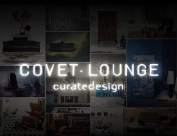 COVET LOUNGE: Unique Space with Luxury Design covet lounge 345x265