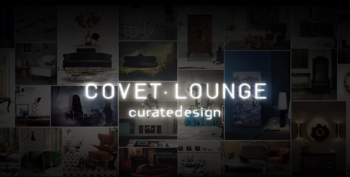 COVET LOUNGE: Unique Space with Luxury Design covet lounge 715x363