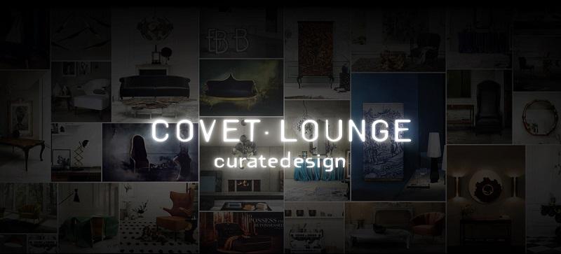 covet-lounge