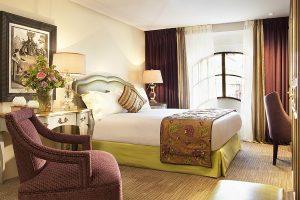 hotel-Hotel-La-Maison-Favart-10 hotel Hotel La Maison Favart 10 300x200