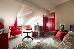 hotel-Hotel-La-Maison-Favart-16 hotel Hotel La Maison Favart 16 300x200
