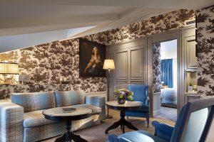 hotel-Hotel-La-Maison-Favart-21 hotel Hotel La Maison Favart 21 300x200